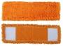 Насадка для плоской швабры арт.P046B