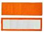 Насадка для плоской швабры арт.P037CRA