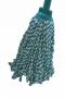 Насадка веревочная (МОП) из микрофибры мод. P408