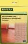 Салфетка из микрофибры для пола арт.P203