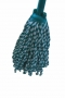 Насадка веревочная (МОП) из микрофибры мод. P407