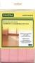 Салфетка из микрофибры для пола арт.P227